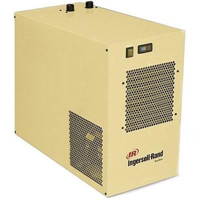 Ingersoll Rand DryStar Refrigerated Air Dryers
