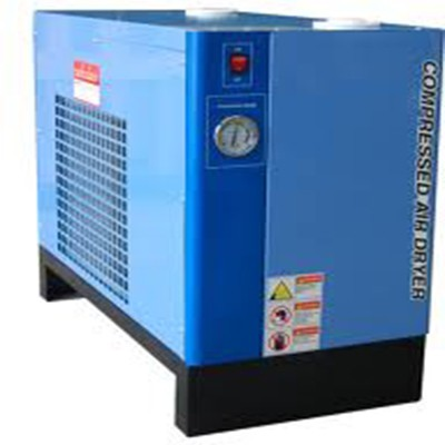 GRF-10A-116 Refrigerated Air Dryer