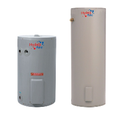 Hydro Aire – 2-in-1 Air Conditioner and Hot Water System