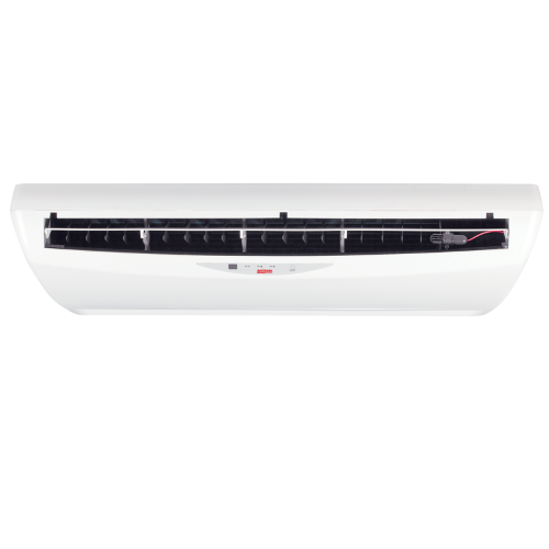 Ceiling Mounted / Exposed E-Series – Inverter (R410A)